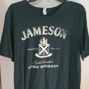 Men's Jameson T-Shirt